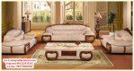 sofa tamu model klasik modern