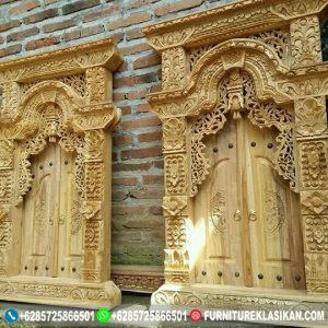 Gebyok-Jati-Jendela-Ukiran-Jepara