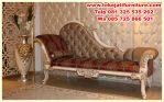 sofa santai model malas terbaru